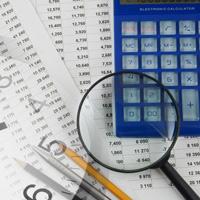На взносы в фиксированном размере, уплаченные после окончания квартала, можно уменьшить ЕНВД