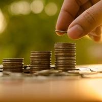 Возможно, cо следующего года субсидии на оплату услуг ЖКХ будут напрямую перечисляться их поставщикам