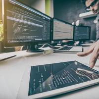 С 1 января следующего года запрет на госзакупки программного оборудования из стран ЕАЭС будет снят