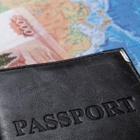 Минфин России разъяснил, когда нужно перечислять в бюджет НДФЛ при выплате работнику отпускных