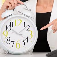 Гарантия МРОТ распространяется и на трудящихся на условиях неполного рабочего времени