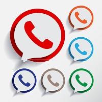 Кабмин скорректировал правила оказания услуг телефонной связи