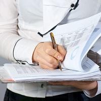 В универсальный передаточный документ можно вносить дополнительную информацию
