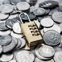 Налоговая инспекция выплатит организации около 1 млн руб. за блокировку счета
