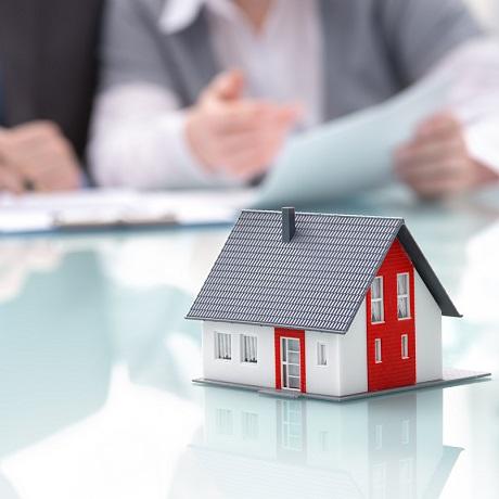 закон о государственной регистрации недвижимости скачать