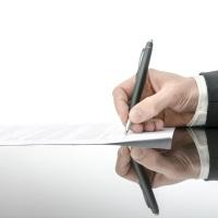 Некоторые законопроекты, направленные на реализацию нацпроектов, могут быть приняты в весеннюю сессию