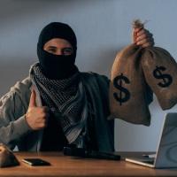 Минюст России предупреждает о случаях телефонного мошенничества