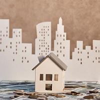 Нельзя считать неэффективным использование субсидии, если построенный объект принят не в срок