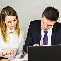 Единая учетная политика централизованной бухгалтерии: особенности утверждения