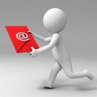 Госорган на связи: государственная электронная почта как новый формат общения