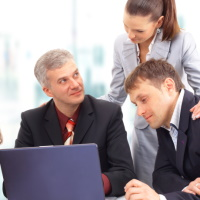 Акционерные общества с госучастием облегчат условия исполнения договоров для субъектов МСП, участвующих в закупках по Закону № 223-ФЗ