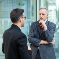 Работодатель при освобождении работника от работы для диспансеризации не должен проверять факт ее прохождения в предыдущей компании