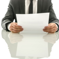 Информационное обеспечение контрактной системы оптимизируют