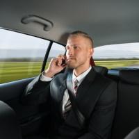Разъяснены правила нормирования при приобретении служебного транспорта для руководителей отдельных федеральных государственных органов