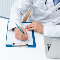Обновлена форма типового договора на оказание и оплату медицинской помощи по ОМС