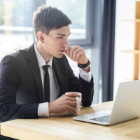 С 1 февраля – специальные правила вступления в силу обязательных требований к бизнесу
