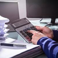 Новая методичка по заполнению форм документов для ведения лицевых счетов в Казначействе России