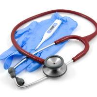 """Артериальная гипертензия: новый """"взрослый"""" стандарт медпомощи"""