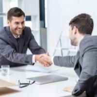 Разъяснен порядок отражения должником списанной по соглашению кредиторской задолженности
