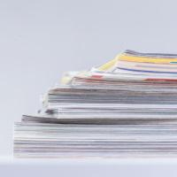 Отчетность за полугодие: новые требования, нюансы, контрольные соотношения