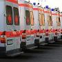 """Новая """"скорая"""": о порядке работы скорой медицинской помощи с 1 января 2014 года"""