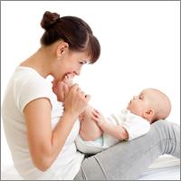 Разработаны предложения по повышению эффективности реализации государственной политики в сфере семьи, материнства и детства