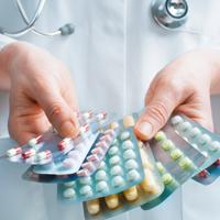 какой препарат лучше при импотенции