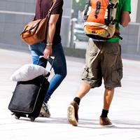 В туриндустрии предлагается ввести раздельные платежи
