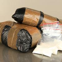 Правительство РФ расширило перечень наркотических средств