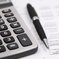 Вступление в силу изменений в налоговое законодательство могут отсрочить на семь лет