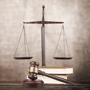 Защита в уголовном процессе