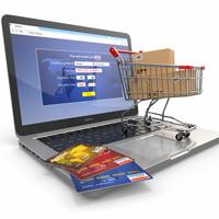 Уличенные в мошенничестве интернет-магазины предлагается сразу блокировать