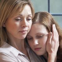 Уполномоченный по правам ребенка предлагает пересмотреть ответственность за неуплату алиментов