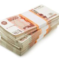 Туроператоры в сфере выездного туризма будут уплачивать взносы в фонд персональной ответственности