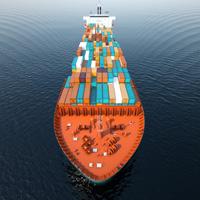 Относить НДС к вычету экспортерам несырьевых товаров стало проще