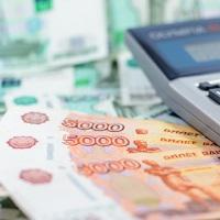 За III квартал текущего года прожиточный минимум в Москве составил более 15 тыс. руб.