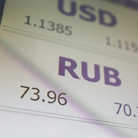 Граждане РФ, договор займа и валюта платежа - общее правило.