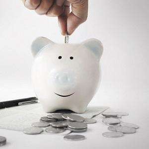 Индивидуальный инвестиционный счет: получаем вычет