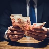 Особенности учета непогашенной задолженности по процентам при реализации права требования долга, разъяснил Минфин России