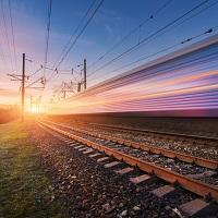 Ответственность за нарушение правил движения через железнодорожные пути предлагают ужесточить