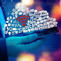 Мессенджеры и соцсети будут скрывать свое сотрудничество с правоохранительными органами