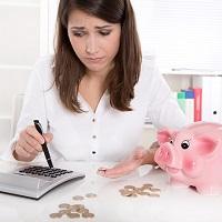 ВС РФ признал невыплату бывшим работникам компании-банкрота процентов за задержку зарплаты незаконной