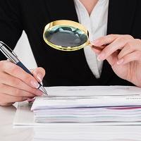 Разъяснено, когда плановые проверки бизнеса считаются незаконными