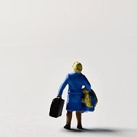 Постановка иностранцев на учет по месту пребывания на основании заведомо ложных сведений в нежилых помещениях станет фиктивной