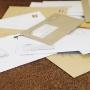 Неполученное АО предложение в повестку дня общего собрания считается доставленным через 30 дней после поступления в почтовое отделение по адресу общества