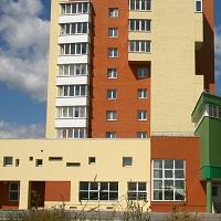 ФНС России рассказала об особенностях применения ПСН при одновременной сдаче в аренду квартиры и машино-места