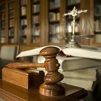 КС РФ: руководители юрлиц-банкротов не обязаны оплачивать деятельность арбитражных управляющих, если их вина не доказана