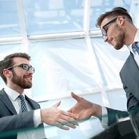 Правила определения размера неустойки по контрактам предлагается скорректировать