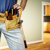 Определены особенности закупки строительных работ путем проведения открытого конкурса в электронной форме в соответствии с Законом № 44-ФЗ