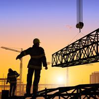 Закупки работ по строительству капитальных объектов для федеральных нужд могут централизовать